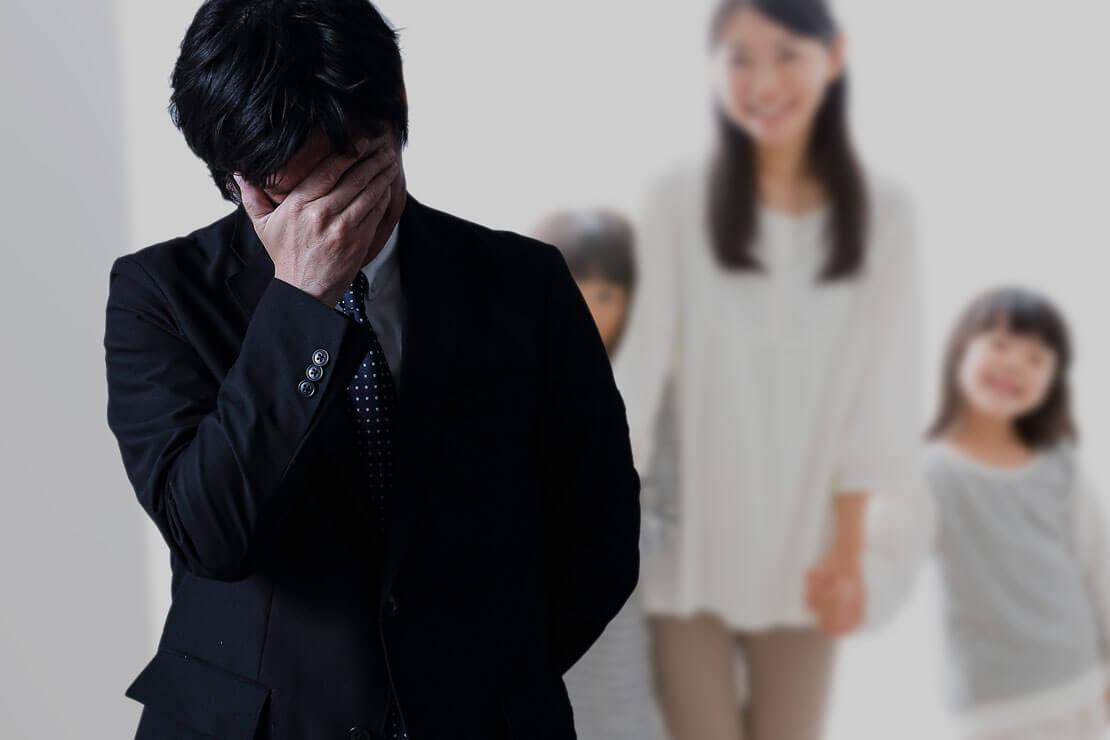 ドクターU幻語新作6 【替え玉妄想】